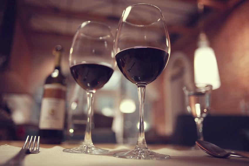 accord met vin