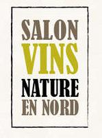 salon vins nature en nord